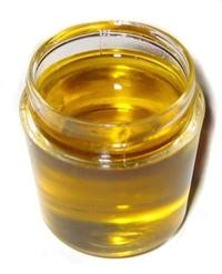 Лампадное масло